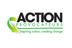 Action Provocateurs Limited